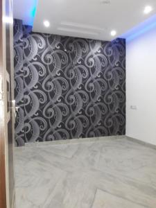 Gallery Cover Image of 850 Sq.ft 3 BHK Apartment for buy in Uttam Nagar for 4051000