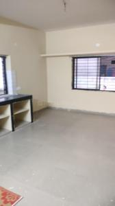 Gallery Cover Image of 700 Sq.ft 1 BHK Independent House for rent in Hastinapuram for 10000