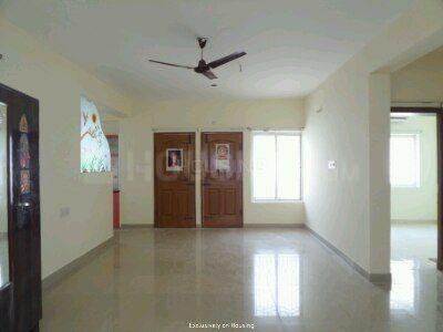 Gallery Cover Image of 1125 Sq.ft 2 BHK Apartment for rent in Wise Wise Residency, Bommanahalli for 16500