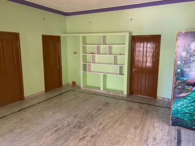 Gallery Cover Image of 750 Sq.ft 2 BHK Independent House for rent in Thiruverkkadu for 13000