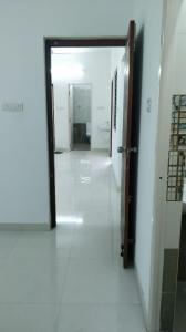 Gallery Cover Image of 983 Sq.ft 2 BHK Apartment for buy in Kalpataru Royale, Medavakkam for 5500000