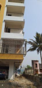 Gallery Cover Image of 1250 Sq.ft 3 BHK Apartment for buy in Saptarshi Park for 2625000
