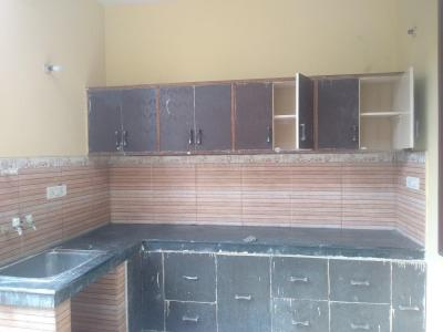 Gallery Cover Image of 850 Sq.ft 2 BHK Independent House for rent in sector 73 for 13000