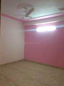 Gallery Cover Image of 600 Sq.ft 1 BHK Independent Floor for rent in Mehrauli for 9000