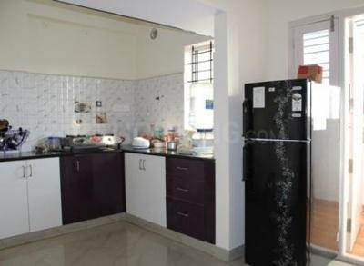 Gallery Cover Image of 3098 Sq.ft 3 BHK Villa for buy in Saravanampatty for 7500000