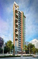 Gallery Cover Image of 1600 Sq.ft 3 BHK Apartment for buy in Geopreneur Casa Rare, Borivali West for 43500000