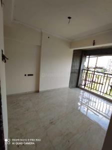 Gallery Cover Image of 1090 Sq.ft 2 BHK Apartment for buy in Star Hibiscus Heights, Bhayandar East for 8175000