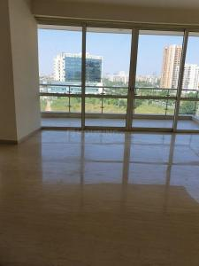 Gallery Cover Image of 3890 Sq.ft 4 BHK Apartment for rent in Sector 62 for 65000