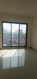 Gallery Cover Image of 1150 Sq.ft 3 BHK Apartment for rent in Kandivali West for 40000