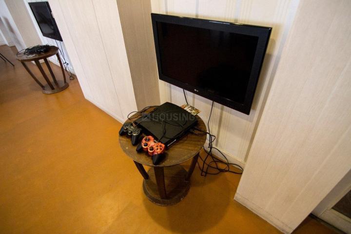 Living Room Image of Zolo Opaline in Semmancheri