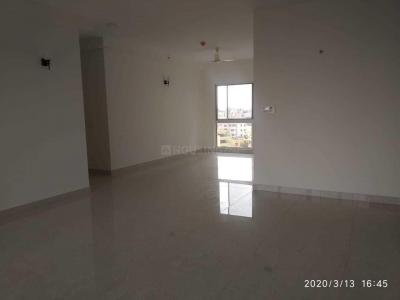 Gallery Cover Image of 1500 Sq.ft 3 BHK Apartment for buy in Sheshadripuram for 16500000