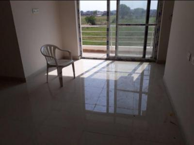 Gallery Cover Image of 683 Sq.ft 1 BHK Apartment for buy in Patancheru for 2100000