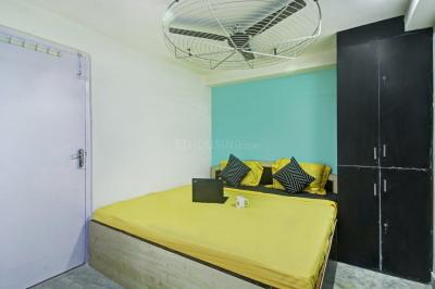 Bedroom Image of PG For Boys Ans Girls in Howrah Railway Station