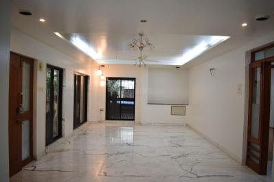 Gallery Cover Image of 5088 Sq.ft 7 BHK Independent House for buy in Erandwane for 65000000
