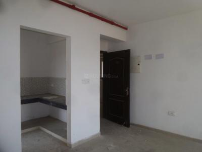 Gallery Cover Image of 865 Sq.ft 2 BHK Apartment for rent in Bamheta Village for 5300