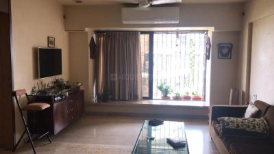 Gallery Cover Image of 1824 Sq.ft 3 BHK Apartment for buy in Bandra West for 70000000