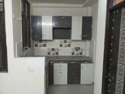 Gallery Cover Image of 450 Sq.ft 1 RK Apartment for rent in Noida Extension for 3500
