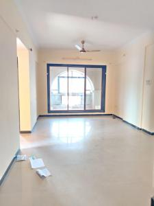 Gallery Cover Image of 1400 Sq.ft 3 BHK Apartment for buy in Patel Heritage, Kharghar for 17500000