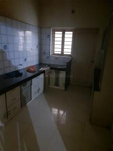Gallery Cover Image of 2500 Sq.ft 4 BHK Independent House for buy in Satellite for 26000000