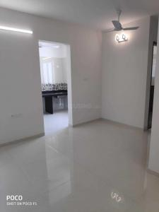 Gallery Cover Image of 1090 Sq.ft 1 BHK Apartment for rent in Ambegaon Budruk for 12000
