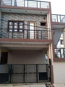 Gallery Cover Image of 1600 Sq.ft 3 BHK Independent House for buy in Horamavu for 7650000