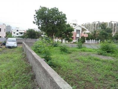 Gallery Cover Image of  Sq.ft Residential Plot for buy in Wagholi for 8828800