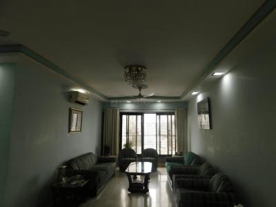 Gallery Cover Image of 1300 Sq.ft 3 BHK Apartment for buy in Matunga West for 62500000