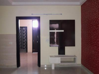 Gallery Cover Image of 850 Sq.ft 2 BHK Apartment for buy in Niti Khand for 3600000