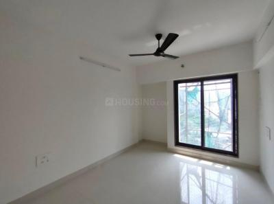 Gallery Cover Image of 1000 Sq.ft 2 BHK Apartment for rent in Emgee Vikas Classic, Chembur for 50000