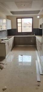 Gallery Cover Image of 3000 Sq.ft 5 BHK Independent Floor for buy in Sector 4 for 16800000