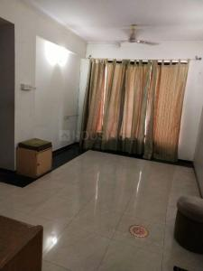 Gallery Cover Image of 1350 Sq.ft 3 BHK Apartment for rent in Goregaon West for 58000