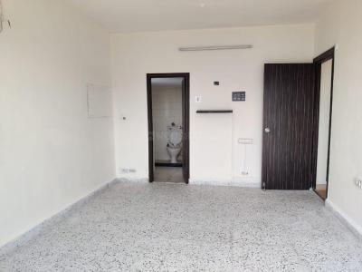 Gallery Cover Image of 1050 Sq.ft 2 BHK Apartment for buy in Andheri West for 27500000