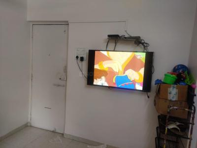 Gallery Cover Image of 650 Sq.ft 2 BHK Independent House for buy in Mira Road East for 8500000