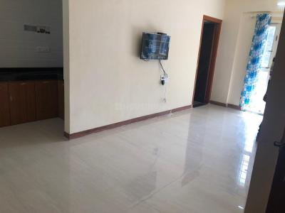 Gallery Cover Image of 850 Sq.ft 2 BHK Independent House for rent in Hinjewadi for 24000