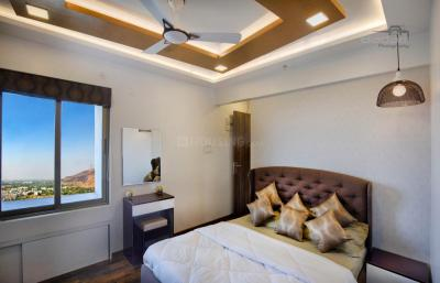 Gallery Cover Image of 1440 Sq.ft 3 BHK Apartment for buy in Shilottar Raichur for 11500000