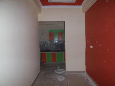 Gallery Cover Image of 466 Sq.ft 1 BHK Apartment for buy in Sector 105 for 1800000