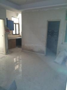 Gallery Cover Image of 650 Sq.ft 1 BHK Apartment for rent in Shalimar Garden for 5500