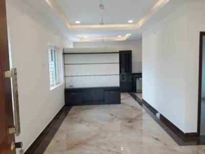 Gallery Cover Image of 1250 Sq.ft 2 BHK Independent House for buy in Alwal for 10000000