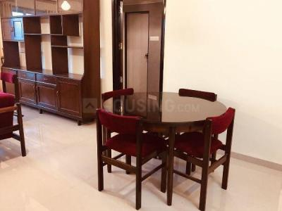 Gallery Cover Image of 850 Sq.ft 1 BHK Apartment for rent in Prabhadevi for 70000