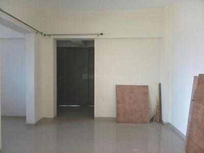 Gallery Cover Image of 950 Sq.ft 2 BHK Apartment for rent in Impact Imperial, Lohegaon for 15000