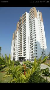 Gallery Cover Image of 1693 Sq.ft 3 BHK Apartment for buy in Nagavara for 13544000