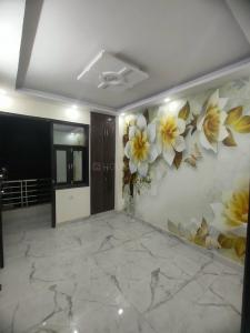Gallery Cover Image of 750 Sq.ft 2 BHK Independent Floor for buy in Bindapur for 3000000