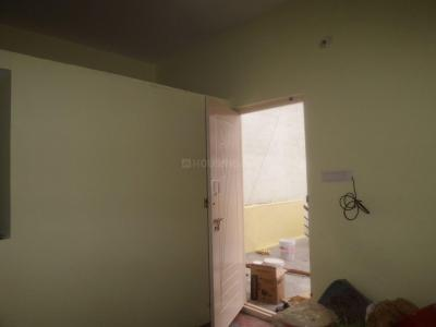 Gallery Cover Image of 150 Sq.ft 1 RK Independent Floor for rent in Banashankari for 3500