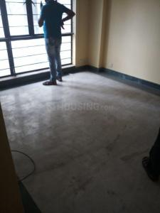 Gallery Cover Image of 950 Sq.ft 2 BHK Apartment for rent in Tollygunge for 28000