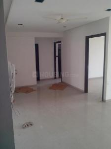 Gallery Cover Image of 1800 Sq.ft 3 BHK Apartment for buy in Nerul for 32500000