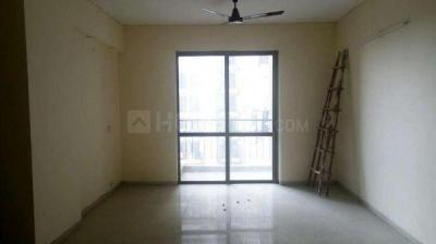 Gallery Cover Image of 1066 Sq.ft 3 BHK Independent Floor for rent in SRS Pearl Floors, Sector 88 for 9000