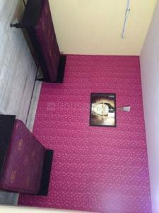Bedroom Image of Girls PG in Sector 82