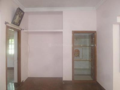 Gallery Cover Image of 2000 Sq.ft 4 BHK Independent House for rent in Amrutahalli for 20000