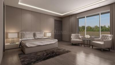 Gallery Cover Image of 2090 Sq.ft 3 BHK Apartment for buy in Vishwanath Ishan 3, Prahlad Nagar for 11000000