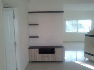 Gallery Cover Image of 1625 Sq.ft 3 BHK Apartment for rent in Whitefield for 27000